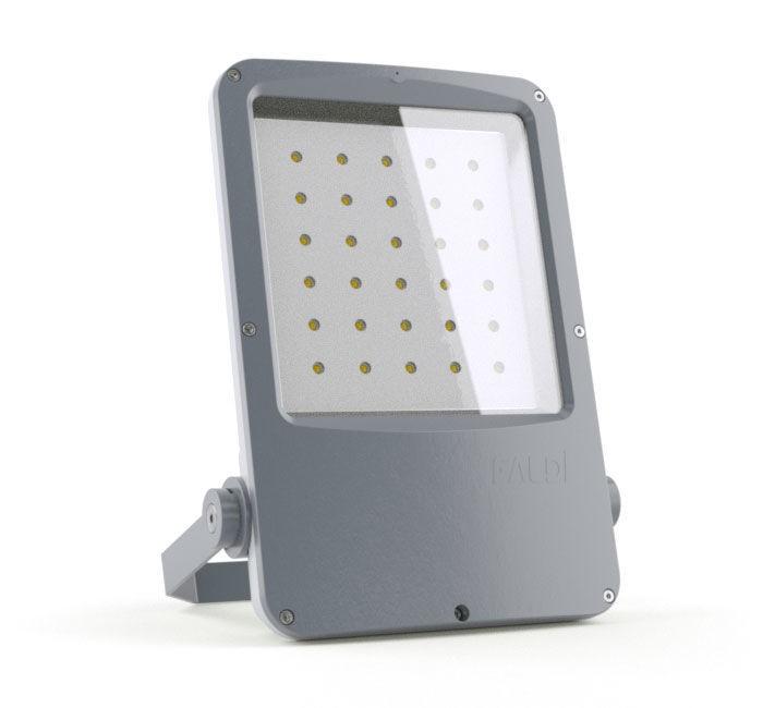 Светодиодный прожектор AL-70 W