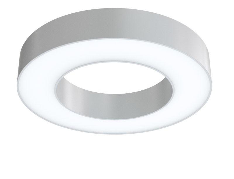 Дизайнерский светодиодный светильник INNOVA-HALO