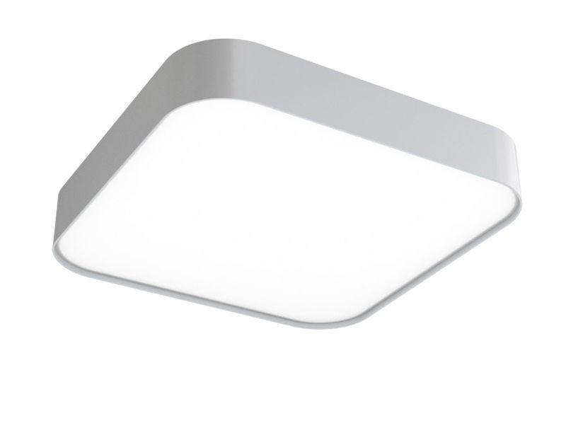 Дизайнерский светодиодный светильник  INNOVA ARTE