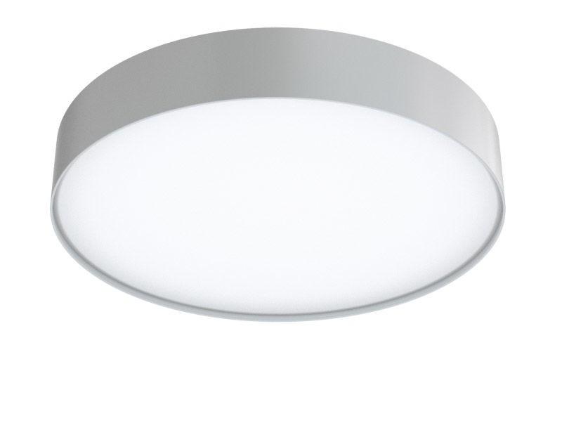 Дизайнерский светодиодный светильник INNOVA LUMEN