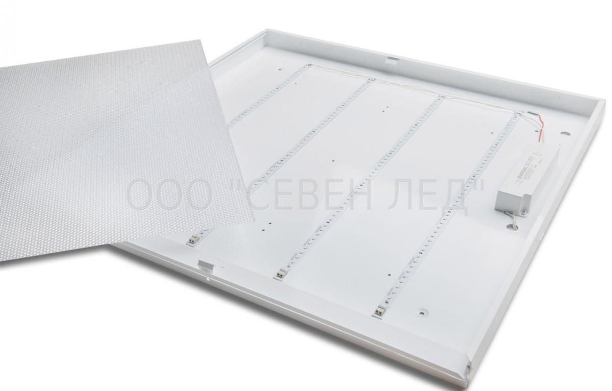 Светодиодный светильник потолочный Армстронг Led-42