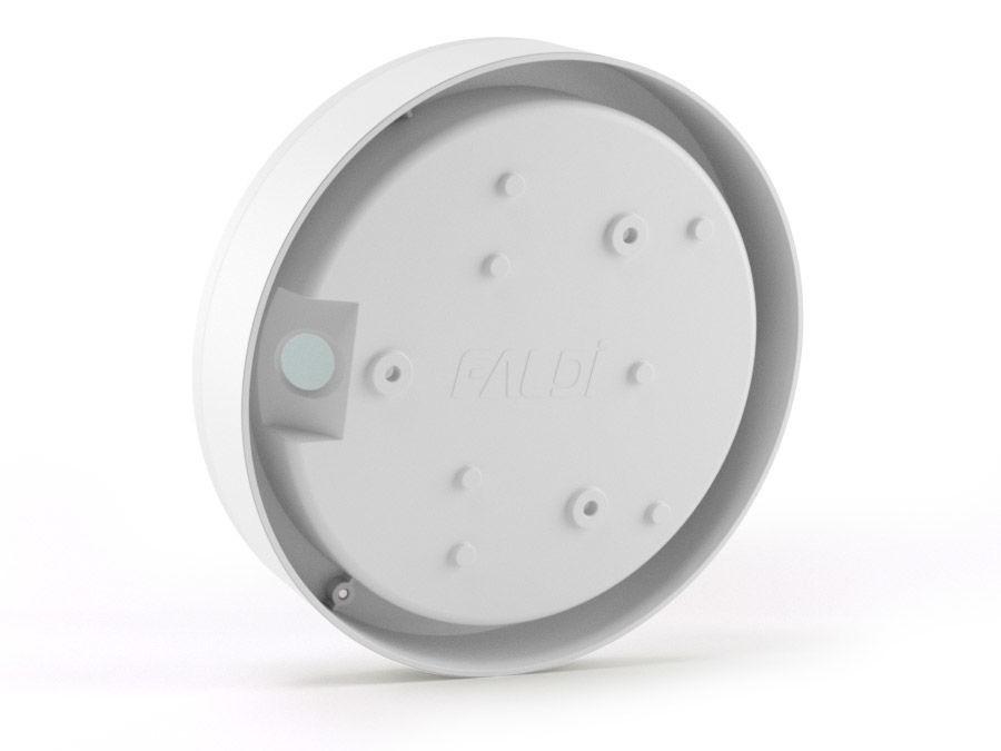 Светильник светодиодный Solo-M25, низковольтовый 12, 24, 36, 48, 110 В