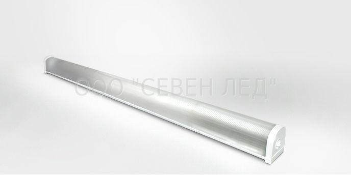 Светильник светодиодный СПО24 ЛПО 1х36