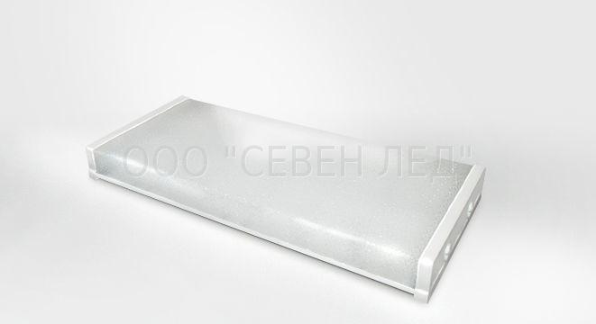 Светильник светодиодный Led-ЛПО 42