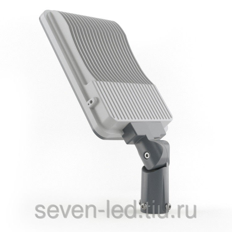 Прожектор консольный CONSOLE-50