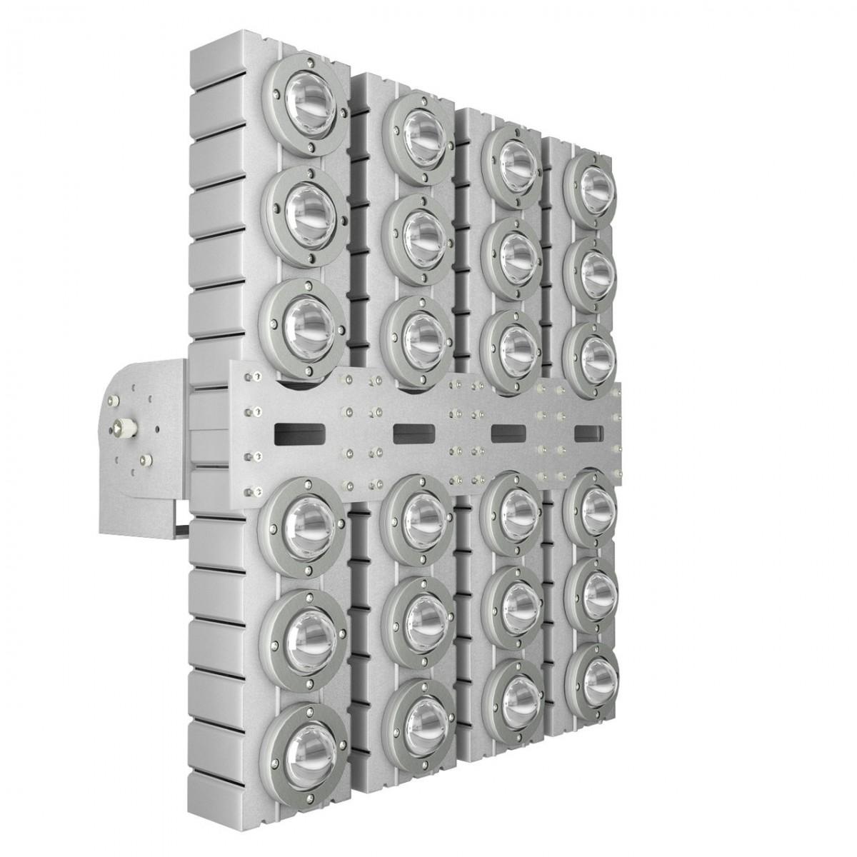Светотехническое оборудование высокой мощности LED-900
