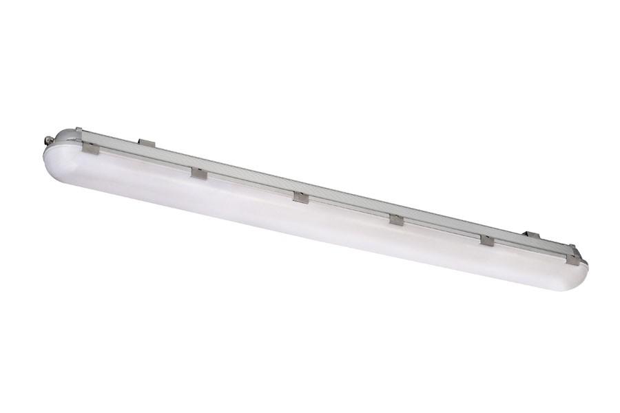 Светодиодный светильник Prime-M72W