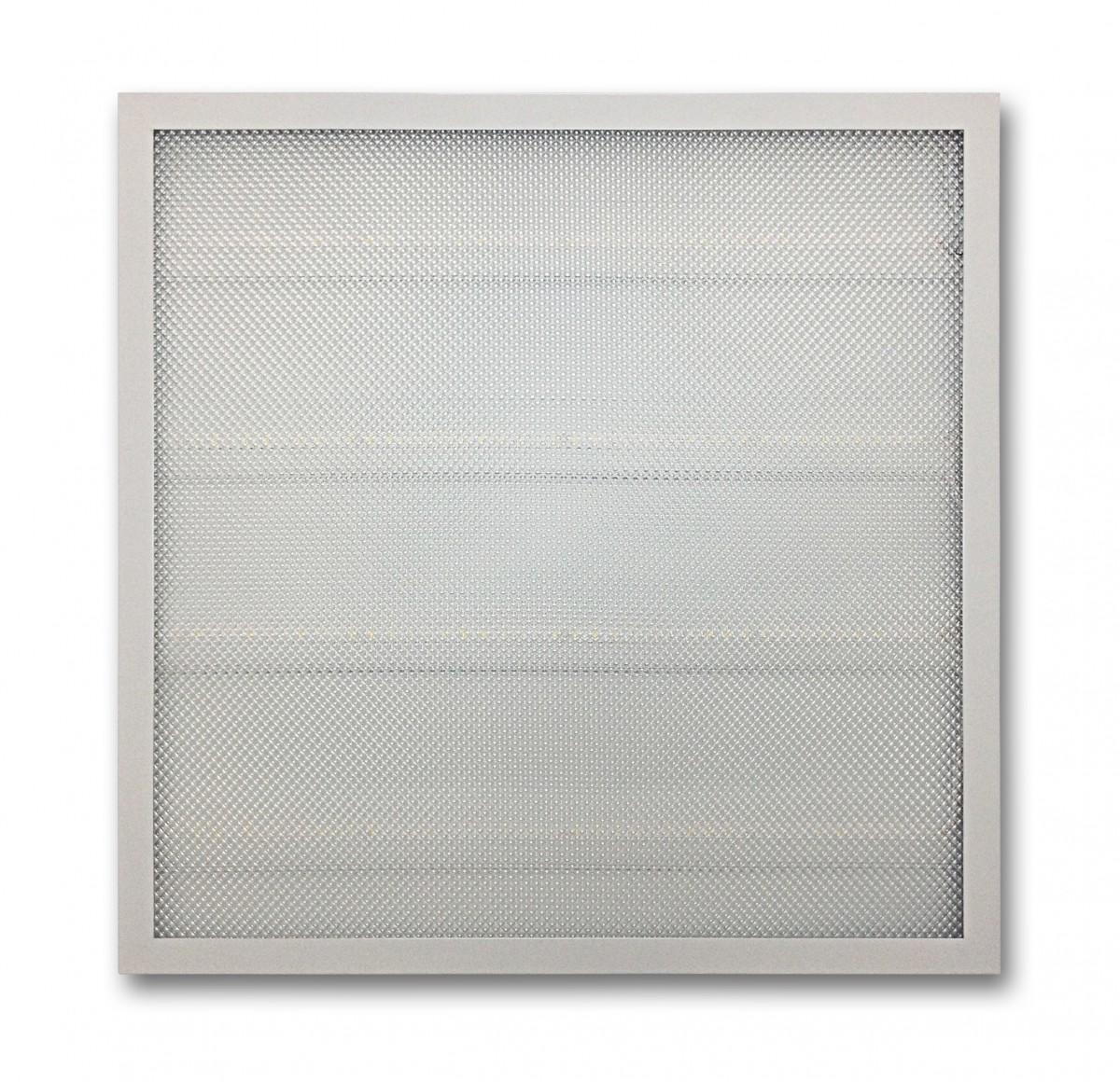 LEDEXO-SD-60-600 панель светдиодная