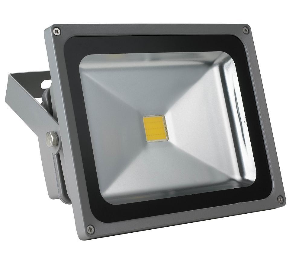 Прожектор 30 Вт