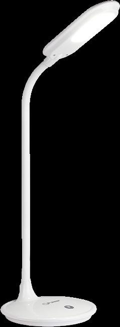 Настольная светодиодная лампа ALT-311W