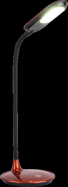Настольный светодиодный светильник ALT-311R