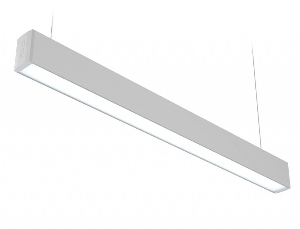 Подвесной светодиодный светильник LINER MAXUS-60