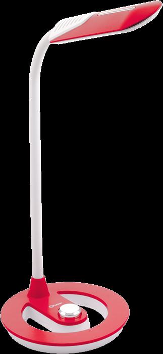 Настольный светильник  ALT-313R