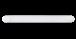 Светильник светодиодный SPO-109 14Вт 4000К/6500K 1050Лм 600мм IP40 LLT