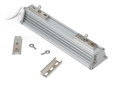 Светильник универсальный LuxON Promline 100W