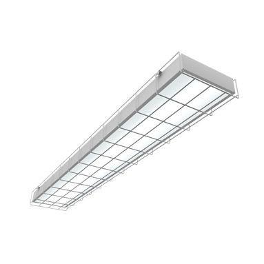 Светильник светодиодный накладной LED-42-02 СПОРТ