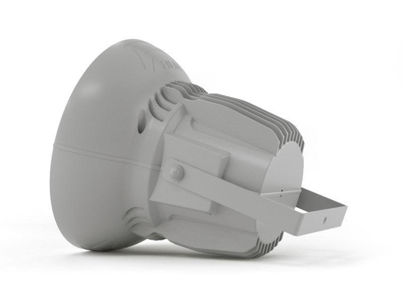 Cветодиодный светильник APOLLO-120W