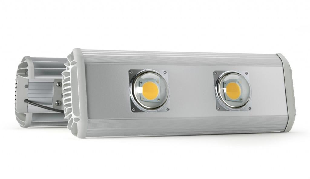 Промышленный светильник LuxON UniLED ECO Matrix Prom 150W