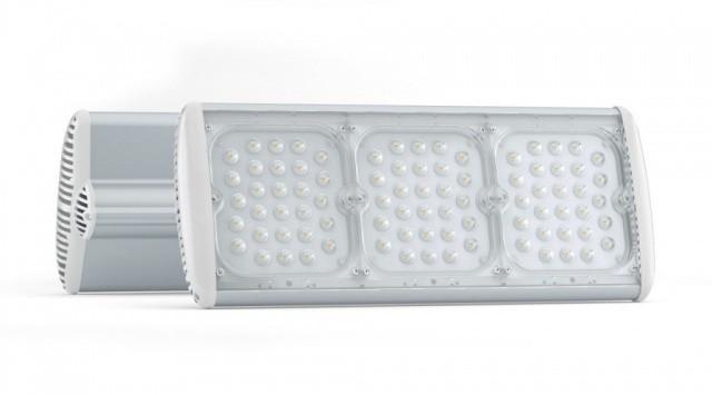 Промышленный светодиодный светильник UniLED Lite 120W
