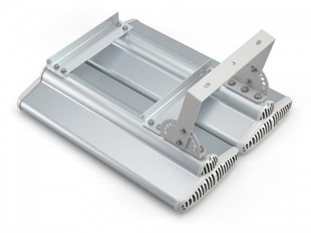 Промышленный светодиодный светильник LuxON UniLED Lite 240W