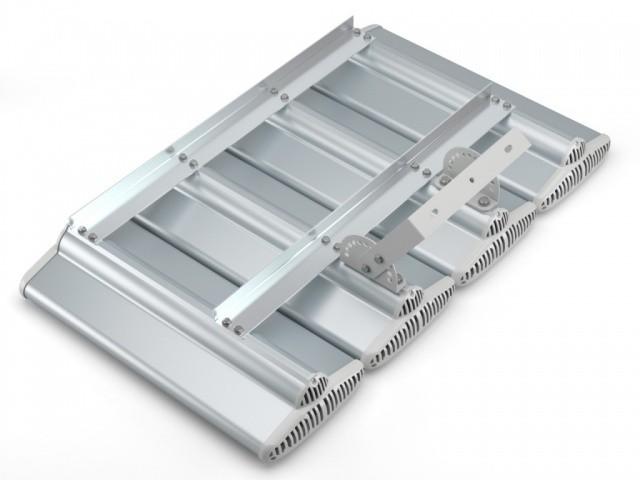 Промышленный светодиодный светильник UniLED Lite 480W
