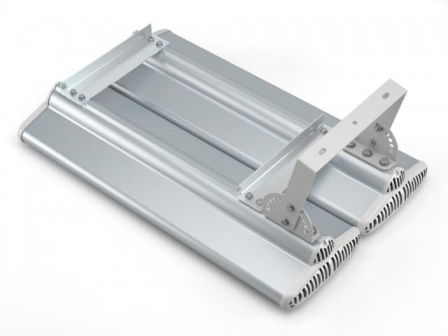 Промышленный светодиодный светильник UniLED Lite 320W