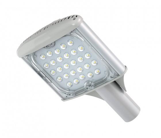 Уличный светодиодный фонарь Bat 50W-ECO